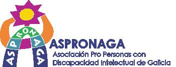 http://aspronaga.net/images/aspronaga/imagenes/aspronagalogo.png